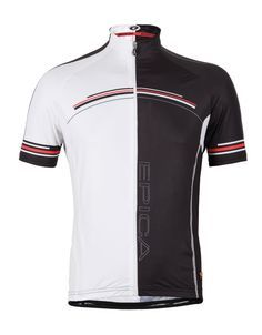 Bicycle Line Epica Short Sleeve Cycling Jersey, Cycling Jerseys, ProBikeKit Australia