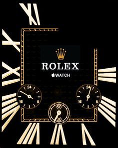 Rolex watch apple watch face r o l e x garmin vivomove style smartwatch 010 02240 01