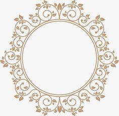 Wedding Logo Design, Wedding Logos, Wedding Cards, Diy Embroidery, Embroidery Patterns, Molduras Vintage, Cricut Monogram, Doodle Frames, Photos Booth