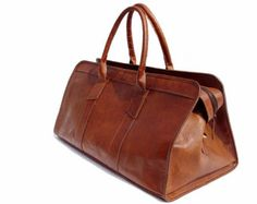 0fc435dd6613d Items I Love by e on Etsy Weekender Bags, Duffle Bag Travel, Travel Bags