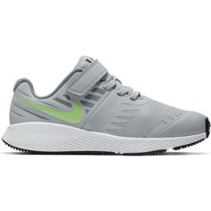 7a6e6ca96 Nike Star Runner Shoe (PS) (Little Kid) Created exclusively for young  athletes
