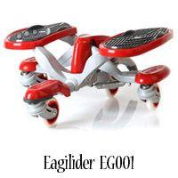 Eagilider-EG001-new