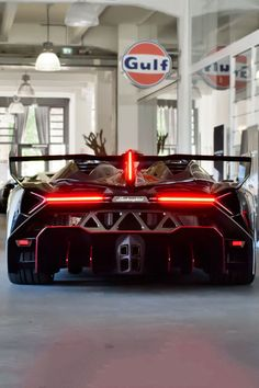 "fullthrottleauto: ""Lamborghini Veneno Roadster https://www.facebook.com/AutomotiveVision2014 (by Automotive Vision) (#FTA) """