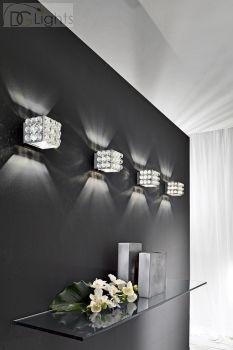 designer outlet lampen eben images oder cbfdafabfabad internet