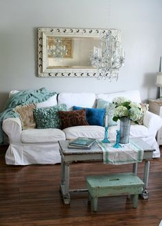 Sofas And Chairs For The Living Room On Pinterest Sleeper Sofas