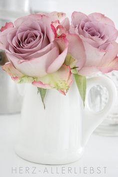 #roses #Bouquet 1000 et 1 #Fleurs sur : https://www.facebook.com/pages/Céline-RIGAL/1395066590742487?ref=hl