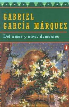 Del amor y otros demonios / Of Love and Other Demons