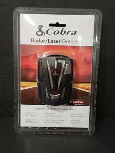 8 Best Radar Detector images in 2013 | Radar Detector