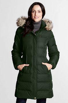 Cheap Womens Jackets & Coats, Cheap Jackets For Women & Womens ...