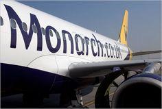 Birmingham, Lego City Airport, Monarch Airlines, British Airline, Cabin Crew, Britain, Aviation, Aircraft, Airports