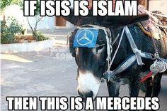 Muslim Jokes 1/??