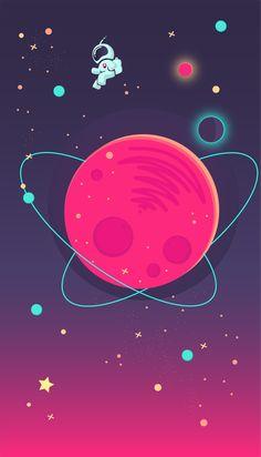 Space v2
