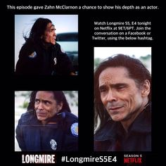Best part of Longmire! Robert Taylor Longmire, Native American Actors, American Indians, Longmire Tv Series, Michael Greyeyes, Craig Johnson, Zahn Mcclarnon, Man Of Mystery, Thing 1