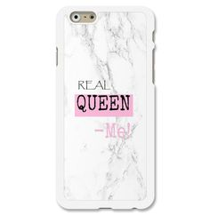 Buy Real Queen Marble Designer Cases for Men and Women iPhone SE case 42b8592ad
