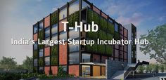 T-Hub, Aeries Technology ink MoU for fault-tolerant server for start-up's Startup Incubator, Ratan Tata, Press Release Distribution, Hyderabad, India, Technology, Country, News, Business