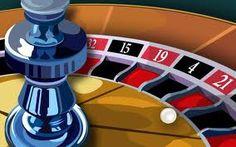Bienvenue sur jouer-roulette.com où vous pouvez jouer à la roulette en ligne pour le fun et gratuit.