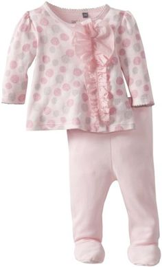 Petit Lem Baby-Girls Newborn Bubbly Chic 2 Piece Set, Pink, 3 Months Petit Lem,http://www.amazon.com/dp/B00EMEQ9CI/ref=cm_sw_r_pi_dp_vOXZsb0VFMDSEC7K
