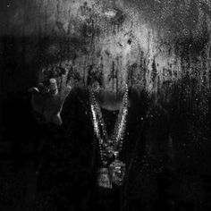 Listen to Big Sean - I Know Ft. Jhene Aiko by Its Just Marquis #np on #SoundCloud