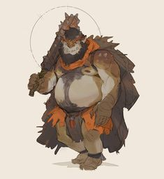 """""""added some base color on my free time, still busy as heck haha, can't really do much"""" Character Portraits, Character Drawing, Character Design, Character Concept, Fantasy Heroes, Dark Fantasy Art, Fantasy Inspiration, Character Inspiration, Dungeons And Dragons Game"""
