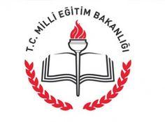 Özel Okul Yerleştirme Tercih Sonuçları 10 Eylül MEB Özel Kolej Sonucu Sorgulama