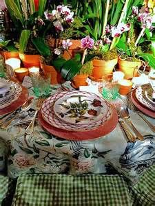 http://quintessenceblog.com/the-new-york-botanical-garden-orchid-dinner/