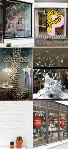 plentyofcolour_retailtype-4_displays