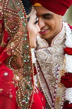 Wedding indian photography bride groom 35 ideas for 2019 Desi Wedding, Punjabi Wedding, Pakistani Bridal, Indian Bridal, Saris, We Are The World, In This World, Indian Photography, Wedding Photography