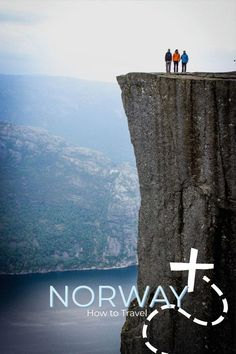 Everybody thinks Norway is super expensive. While this is true, there are ways to visit Norway on a Budget that not everybody knows about. If you plan to travel to Norway anytime soon, you should check out this article to know how to travel to Norway on a Norway Travel Guide, Europe Travel Tips, Travel Deals, European Travel, Travel Guides, Travel Destinations, Travel Articles, Travel Hacks, Budget Travel