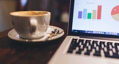 Trakteer jezelf op een trendconsult | LinkedIn