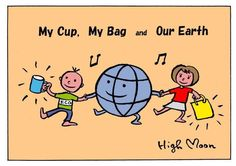 Use your reusable bag everyday! Plastic Grocery Bags, Reusable Bags, My Bags, Don't Forget, Social Media, Twitter, Plastic Bags, Social Networks, Social Media Tips