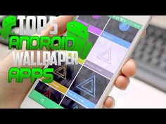 💞  Top 5 Best HD Wallpaper Apps 2017 | Top 5 Unique  Wallpapers Apps For Android 2017 in Bangla 💞