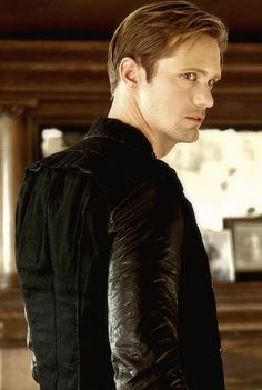 Eric Northman ~ True Blood
