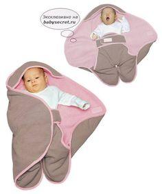 Tasarım bebek
