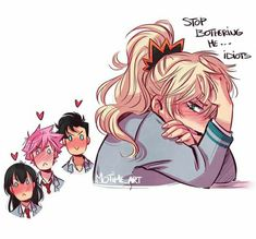 My Hero Academia Shouto, Hero Academia Characters, Anime Characters, Comic Anime, Anime Oc, Character Art, Character Design, Kill La Kill, Yandere