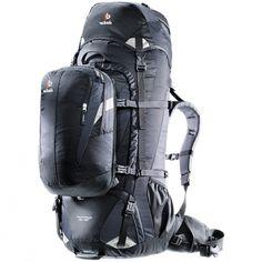 536ee2c2ba36 Hiking Backpack With Sleeping Bag Sleeping Bag