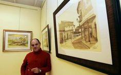 Basilio Saldaña - Ilustrador de  LA CORREDERA-3