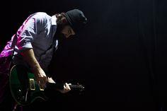 PXNDX se despidió de los escenarios en Bogotá y ahí estuvimos | Shock.co