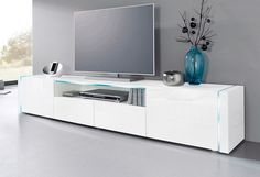 tv meubel wit - Google zoeken