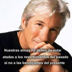 Soul Quotes, Words Quotes, Life Quotes, Richard Gere, God Prayer, Prayer Quotes, Positive Phrases, Positive Quotes, Husband Love