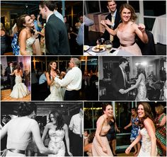 Elmhurst Wedding Photographer | Chicago Wedding Photographer | Jill Tiongco Photography