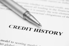 5 Tips for Job Searching and Your Credit History -- Why do employers ask for your credit history as part of a background check? And how can a job seeker handle this delicate situation and still be in the running for a job? Here are some expert tips. - http://www.flexjobs.com/blog/post/5-tips-for-job-searching-and-your-credit-history/