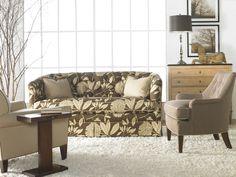 Superbe Sherrill Furniture Available At Verbargu0027s Furniture In Cincinnati, OH