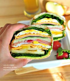 Healthy food near me that delivers service today show Vegetarian Recipes Videos, Lunch Recipes, Asian Recipes, Cooking Recipes, Healthy Snacks, Healthy Recipes, Korean Food, Food Plating, Love Food