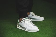 Girls, the adidas Originals Stan Smith is available at our shop! EU 36 - 40 | 90,-€