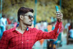 ↙️ #home👉 #kanuja  . . #instamood #instalove #igers #photooftheday #Morning_shoot 📹 #unlock_the_colors #Bihari_swag 😋😂✌️✌️#hoodie #combo #funky #swag #glasses #watch #cute 😋 #charm 😋😋 #look #me ✌️ #fashion_blogger 👖👕👔👟👓 #amdavadi 💪👈✌️ #high_rated_gabru 😘😎 #beyond_your_limits 😎  #likeforlike #l4l #followforfollow #keepfollowing #photoholic 📸 #nikon3300d 📷📸 #r_a_j_photoGRaphy 📷📷📷📸🎞️ Swag, Hoodie, Watch, Glasses, Colors, Photography, Fashion, Eyewear, Moda