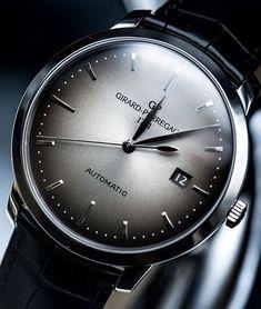 #justaboutwatches #jawbay #wotd #watches #watchcollector