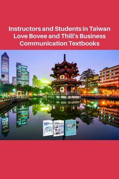 Throughout The World, Textbook, Big Ben, Texts, Communication, Photo Galleries, Adoption, Language, Author