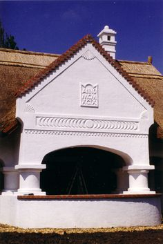 Vernacular Architecture, Traditional House, Farmhouse, House 2, Country, Projects, House, Cottage, Plantation Homes