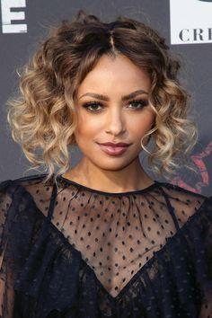 148 fantastiche immagini su Tagli di capelli per ragazza nel 2019 ... d8c2b478d5e1