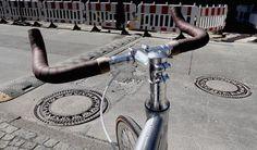 Frankreich gibt 200 Euro als E-Bike Prämie aus - http://ebike-news.de/frankreich-e-bike-praemie/166845/